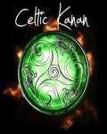concert Celtic Kanan