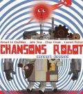 concert Chansons Robot