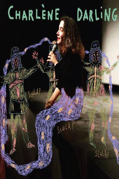 concert Charlene Darling
