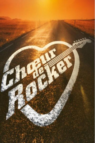 concert Choeur De Rocker