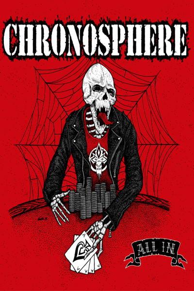 concert Chronosphere