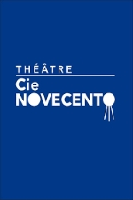 concert Compagnie Novecento