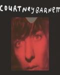concert Courtney Barnett