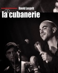 concert La Cubanerie