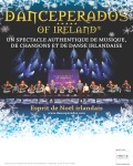 concert Danceperados Of Ireland