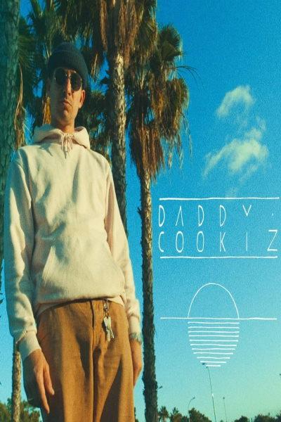 concert Daddy Cookiz