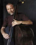 Dave Holland Trio - MOMKult