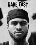 concert Dave East