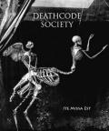 concert Deathcode Society