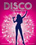concert Disco