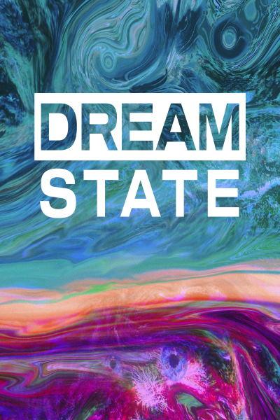 concert Dream State