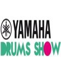 YAMAHA DRUMS SHOW