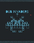 concert Dub Invaders