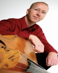 concert Duncan Hopkins