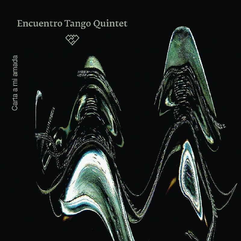 concert Encuentro Tango Quintet
