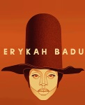 concert Erykah Badu