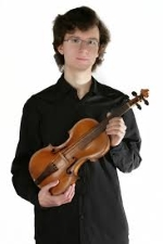 concert Evgeny Sviridov