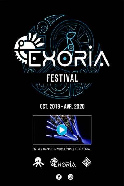 concert Exoria