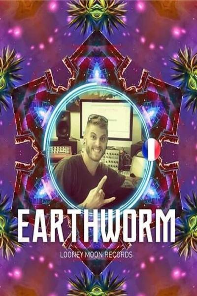 concert Earthworm