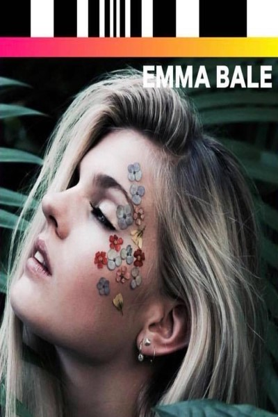 concert Emma Bale