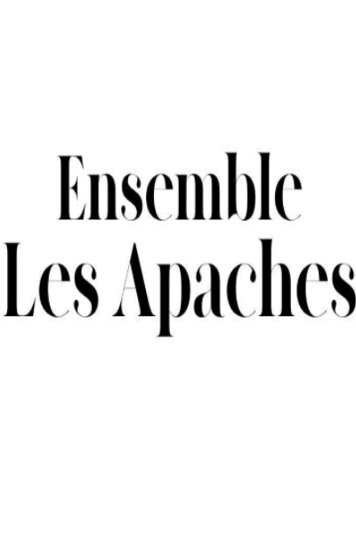 concert Ensemble Les Apaches