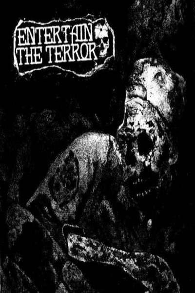concert Entertain The Terror