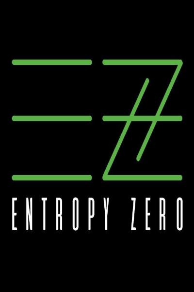 concert Entropy Zero
