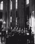 concert Les Chanteurs De Saint Eustache