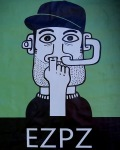 concert Ezpz