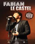 concert Fabian Castel