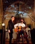 concert Facteurs Chevaux