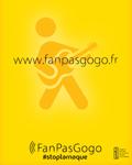 FOCUS / #FanPasGogo : 10 conseils pour lutter contre le marché noir et les arnaques !