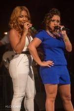 concert Femmes Fatales