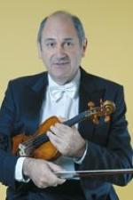 concert Florian Murtaza