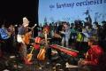 concert Fantasy Orchestra