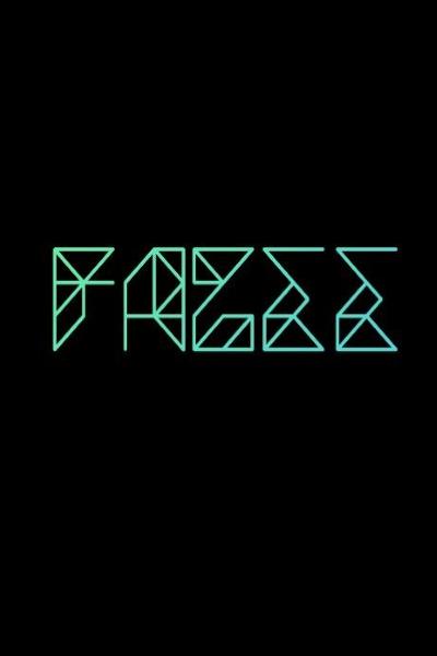 concert Fazee