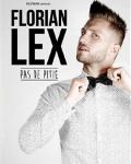 concert Florian Lex