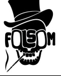 concert Folsom