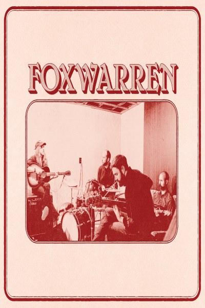 Concert Foxwarren