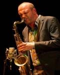 concert Franck Wolf