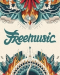 Teaser Festival Freemusic 2018