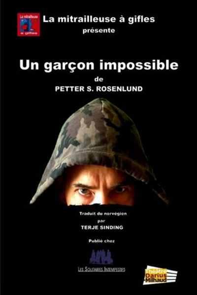 UN GARCON IMPOSSIBLE