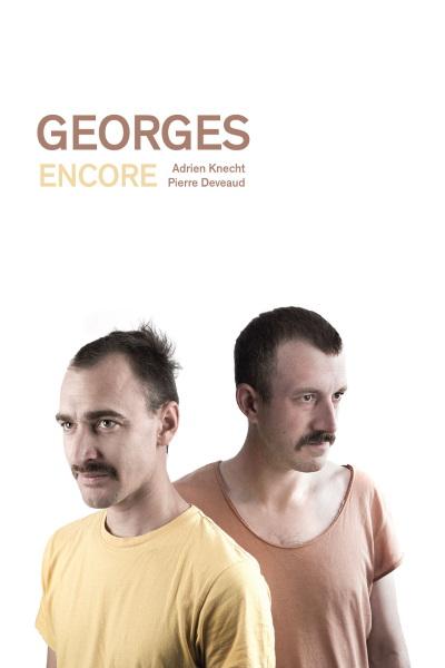 concert Georges Encore
