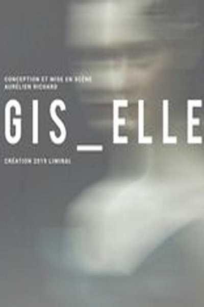 GIS_ELLE