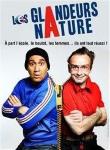concert Les Glandeurs Nature