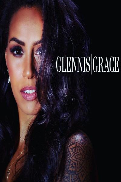 concert Glennis Grace