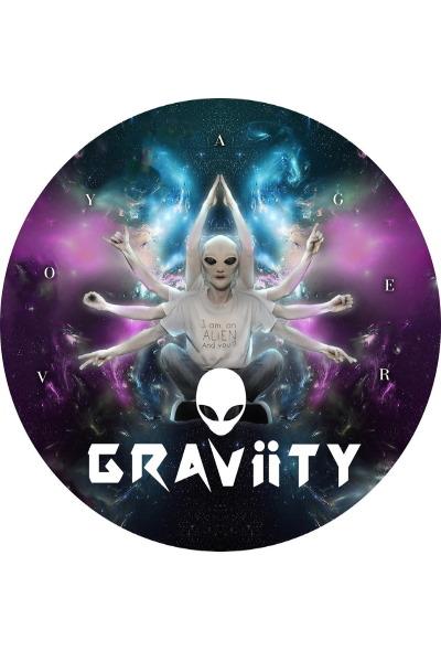 concert Graviity (graviity)