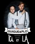 concert Guigue & Plo