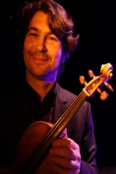 concert Guillaume Dettmar