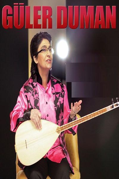 concert Guler Duman (güler Duman)